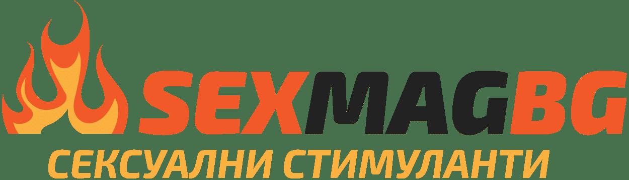 sexmagbg-logo-large
